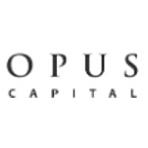 Opus Capital Ventures LLC logo
