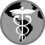 OrbiMed Advisors LLC logo