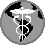 OrbiMed Israel Life Sciences Venture Capital Fund logo