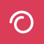 Ordermark Inc logo