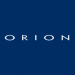 Orion Capital Managers LLP logo