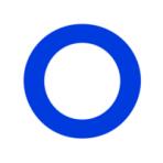 Oscar Insurance Corp logo