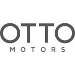 Otto Motors logo