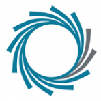 Oxford Nanopore Technologies Ltd logo