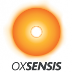 Oxsensis Ltd logo