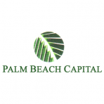 Palm Beach Capital Partners LLC logo