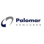 Palomar Ventures logo