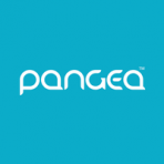 Pangea Universal Holdings Inc logo