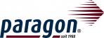 Paragon AG logo