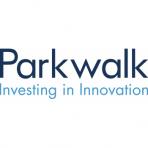 Parkwalk Advisors Ltd logo