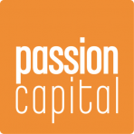 Passion Capital LLP logo