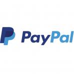 PayPal Ventures logo