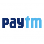Paytm Payments Bank Ltd logo