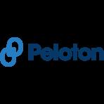 Peloton Technology Inc logo