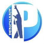 Penchant logo