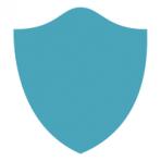 Perfect Dashboard Inc logo