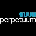 Perpetuum Ltd logo