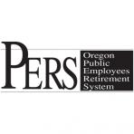 Oregon Public Employees' Retirement Fund logo