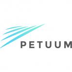 Petuum logo