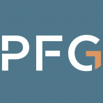 Partners for Growth LP logo
