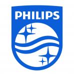 Royal Philips Electronics logo
