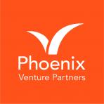 Phoenix Venture Partners II LP logo