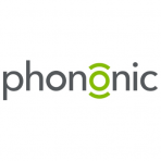 Phononic Inc logo