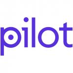 Pilot.com Inc logo