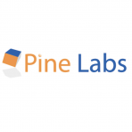 Pine Labs Pvt Ltd logo