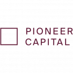 Pioneer Capital Growth Fund III logo