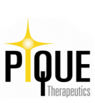 Pique Therapeutics Inc logo