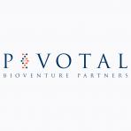 Pivotal Bioventure Partners Fund I LP logo