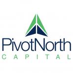 PivotNorth Capital logo