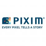 Pixim Inc logo