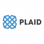 Plaid Technologies Inc logo