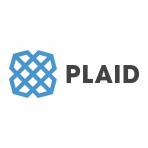 Plaid Technologies Inc logo