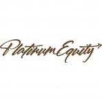 Platinum Equity Capital Partners IV LP logo