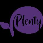 Plenty Inc logo