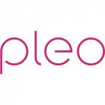Pleo Technologies ApS logo