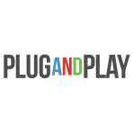 Plug and Play Ventures logo