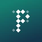 Plutux Exchange logo