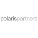 Polaris Venture Partners Inc logo