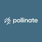 Pollinate logo