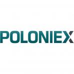 Poloniex LLC logo