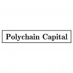 Polychain Capital logo