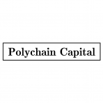 Polychain Fund I LP logo