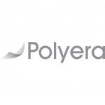 Polyera Corp logo