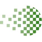 PolyRemedy Inc logo