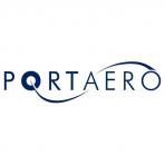 Portaero Inc logo