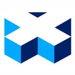 Practice Fusion Inc logo